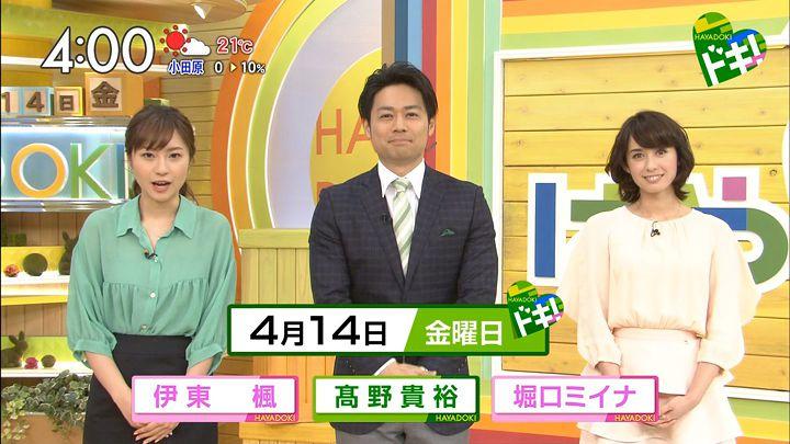 itokaede20170414_01.jpg