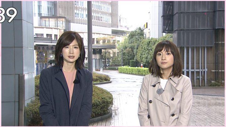 itokaede20170418_09.jpg