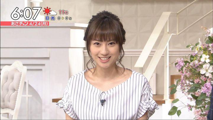 itokaede20170424_06.jpg
