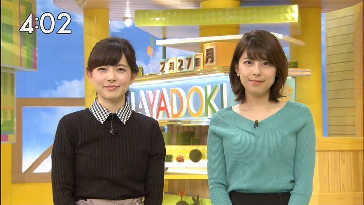 kamimura20170227_03.jpg