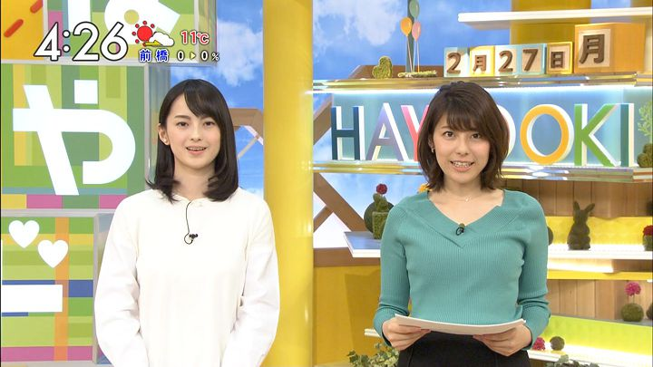 kamimura20170227_09.jpg