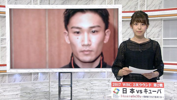 kamimura20170312_02.jpg