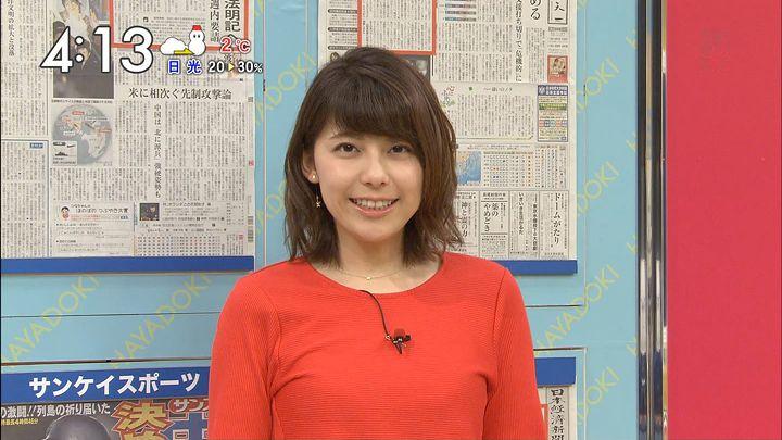 kamimura20170313_06.jpg
