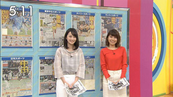 kamimura20170313_19.jpg