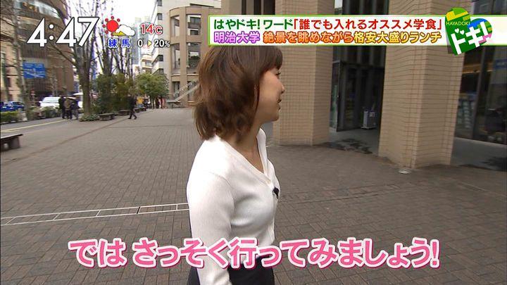 kamimura20170317_05.jpg