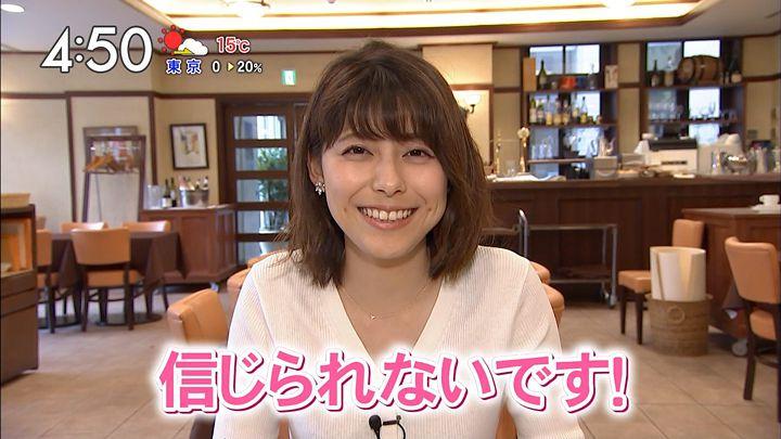 kamimura20170317_31.jpg