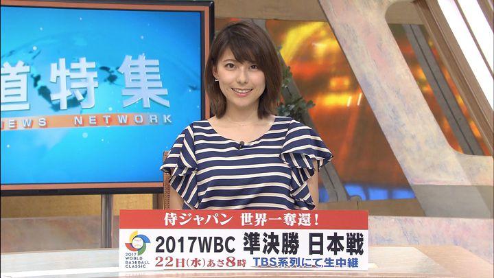 kamimura20170318_05.jpg