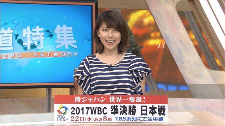kamimura20170318_07.jpg