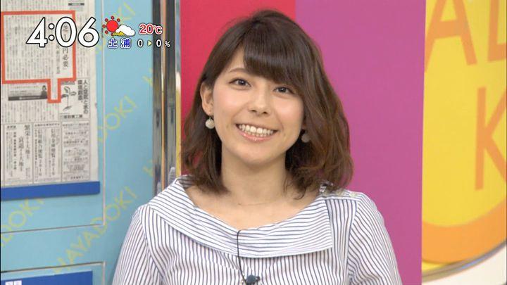 kamimura20170405_05.jpg