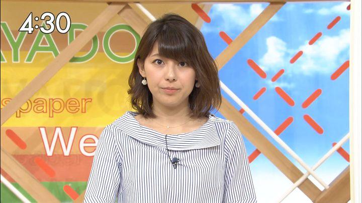 kamimura20170405_07.jpg