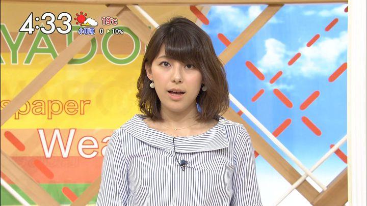 kamimura20170405_08.jpg