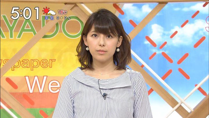 kamimura20170405_15.jpg