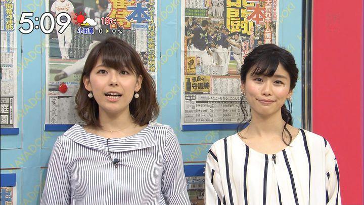 kamimura20170405_17.jpg