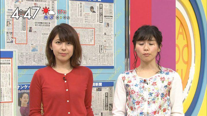 kamimura20170412_13.jpg