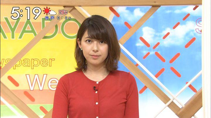 kamimura20170412_22.jpg