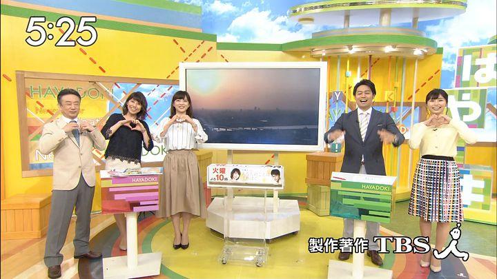 kamimura20170419_15.jpg