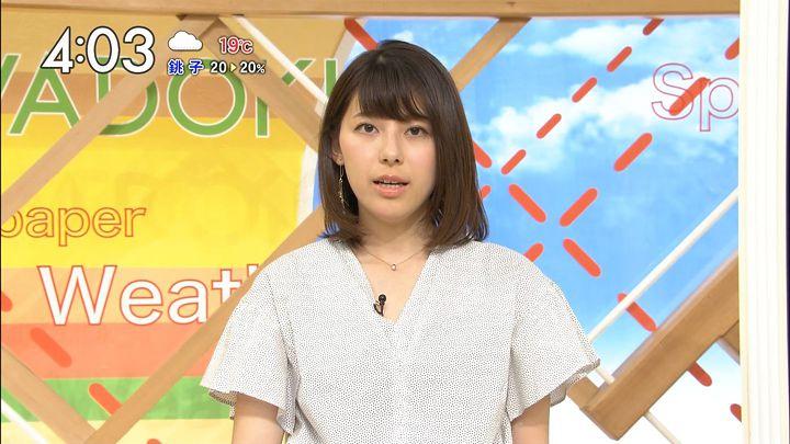 kamimurasaeko20170426_03.jpg