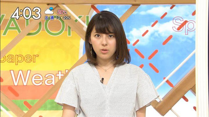 kamimurasaeko20170426_04.jpg