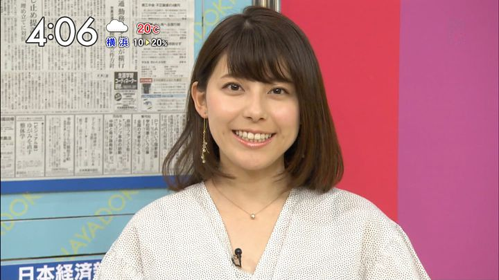 kamimurasaeko20170426_06.jpg