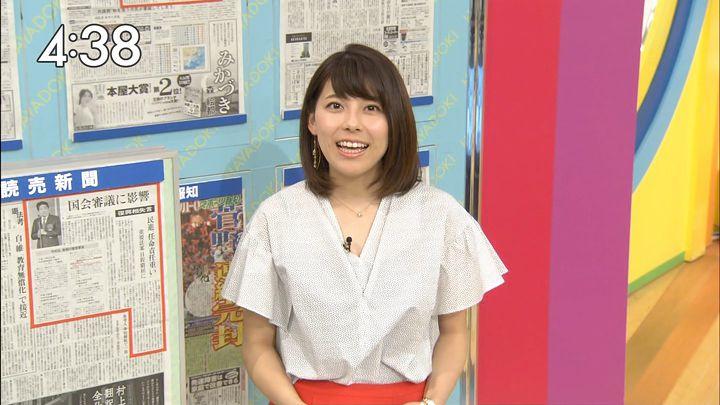 kamimurasaeko20170426_10.jpg