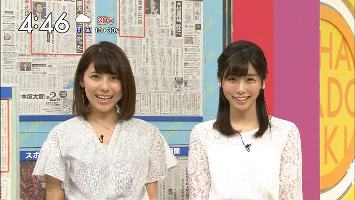 kamimurasaeko20170426_12.jpg