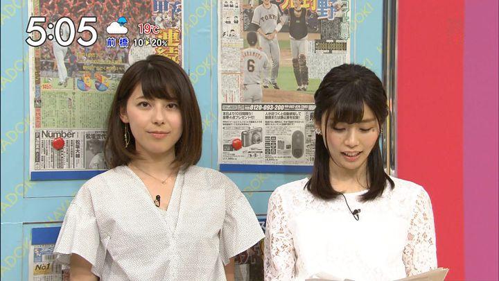 kamimurasaeko20170426_14.jpg