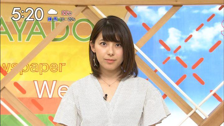 kamimurasaeko20170426_15.jpg