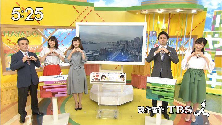 kamimurasaeko20170426_16.jpg