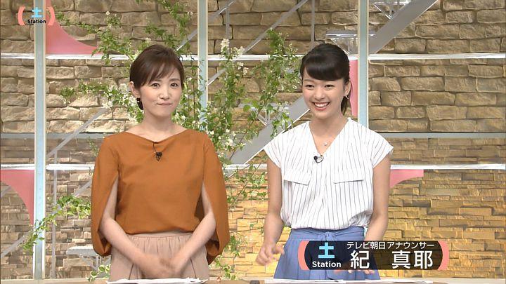 kinomaya20170506_07.jpg