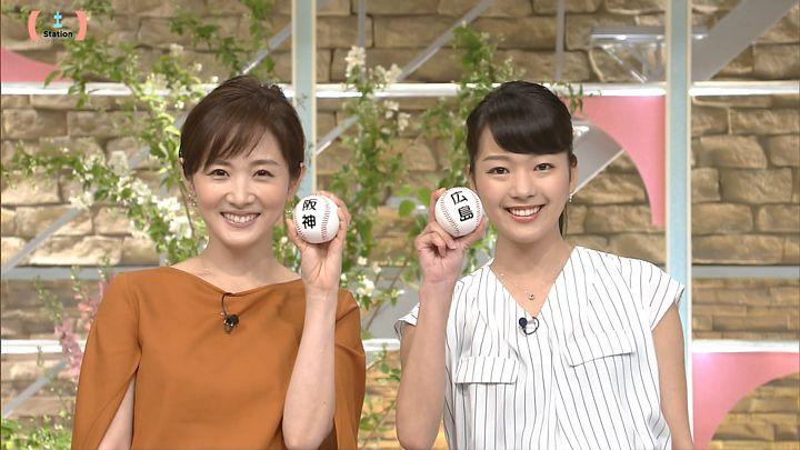 kinomaya20170506_12.jpg