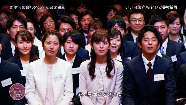 kujiakiko20170407_11.jpg