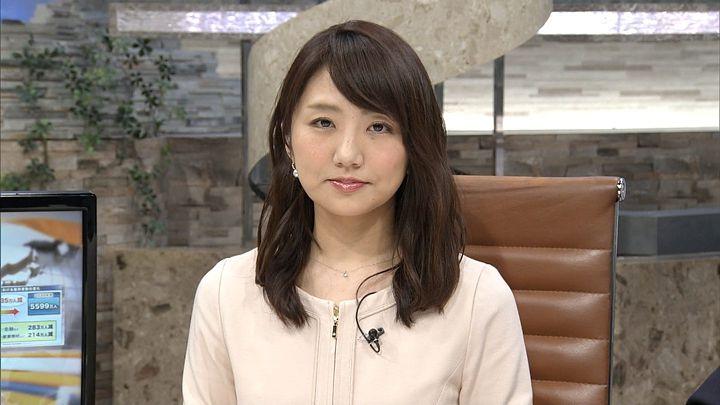 matsumura20170303_01.jpg