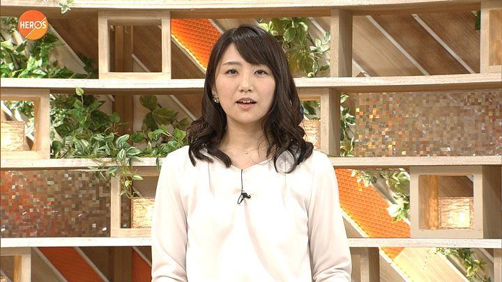 matsumura20170304_12.jpg