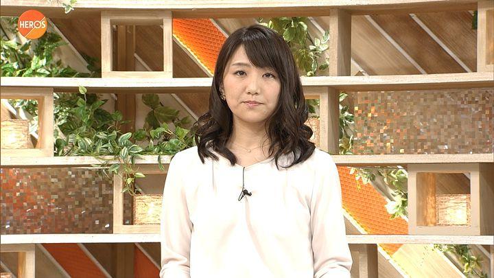matsumura20170304_14.jpg