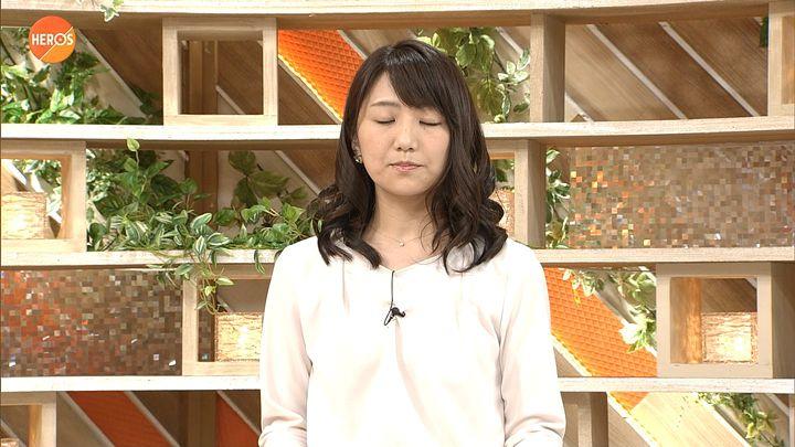 matsumura20170304_15.jpg