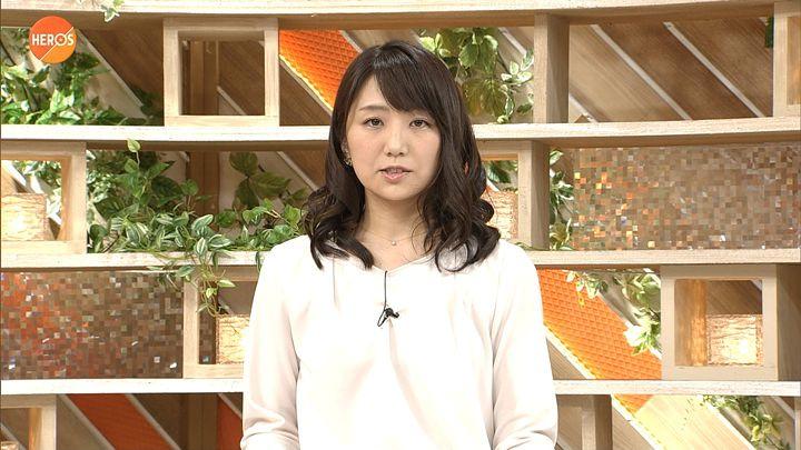 matsumura20170304_17.jpg