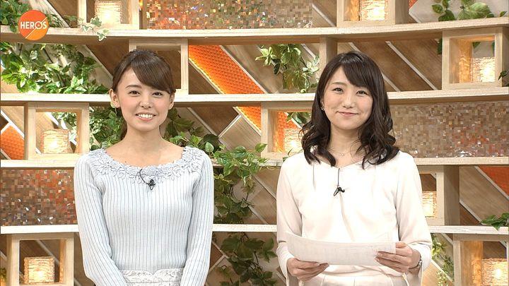 matsumura20170304_18.jpg