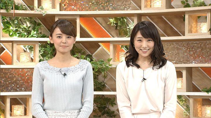 matsumura20170304_19.jpg