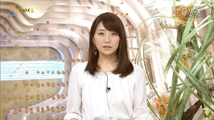matsumura20170311_01.jpg