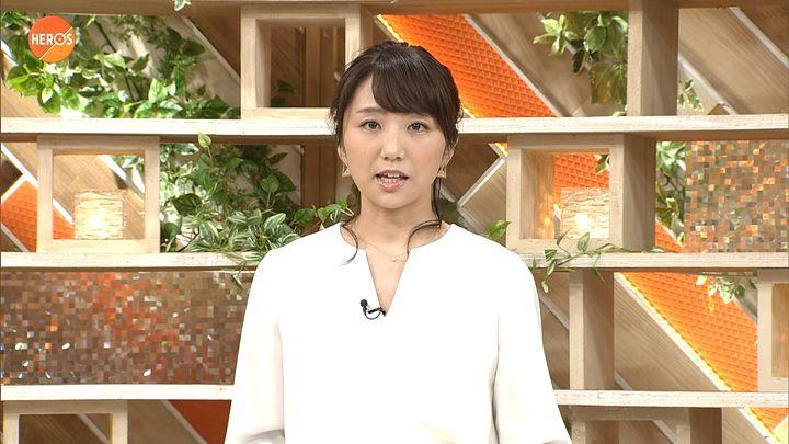matsumura20170312_06.jpg