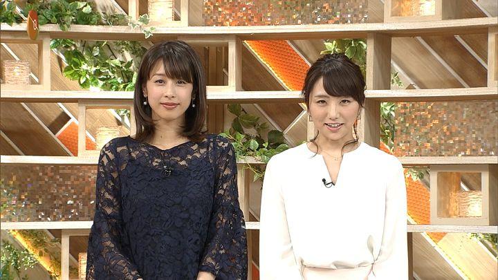matsumura20170312_08.jpg