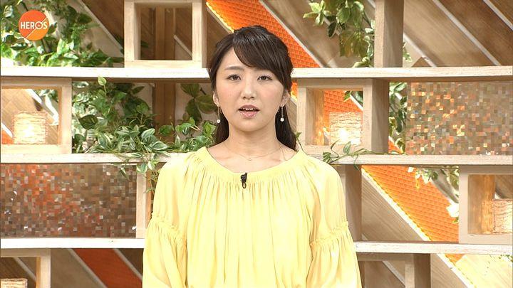 matsumura20170326_16.jpg