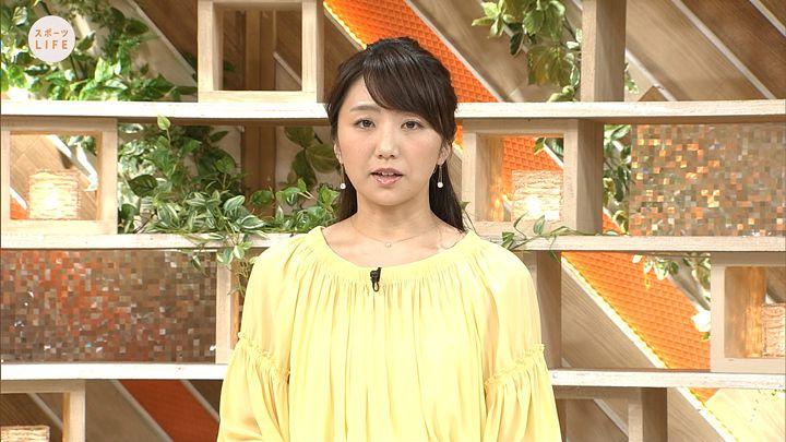 matsumura20170326_19.jpg