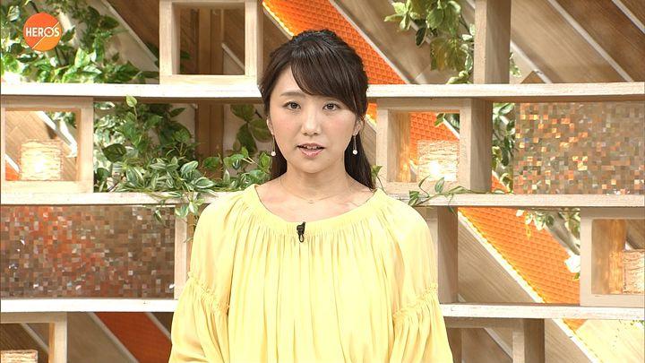matsumura20170326_20.jpg