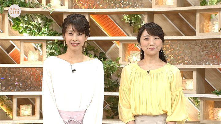 matsumura20170326_22.jpg