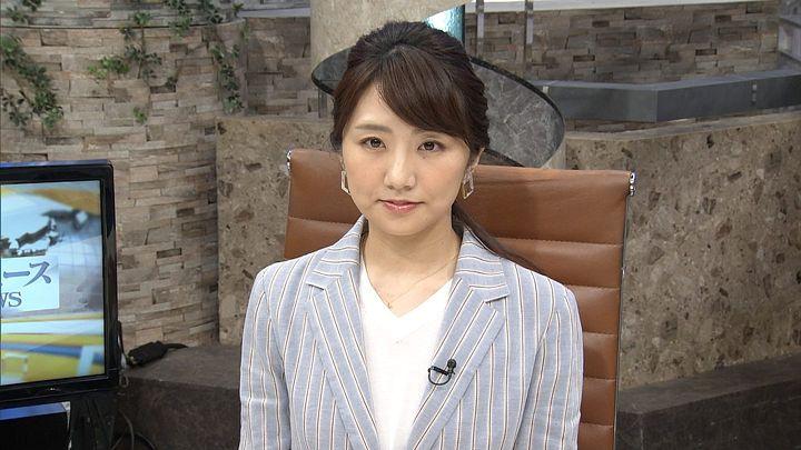matsumura20170331_01.jpg