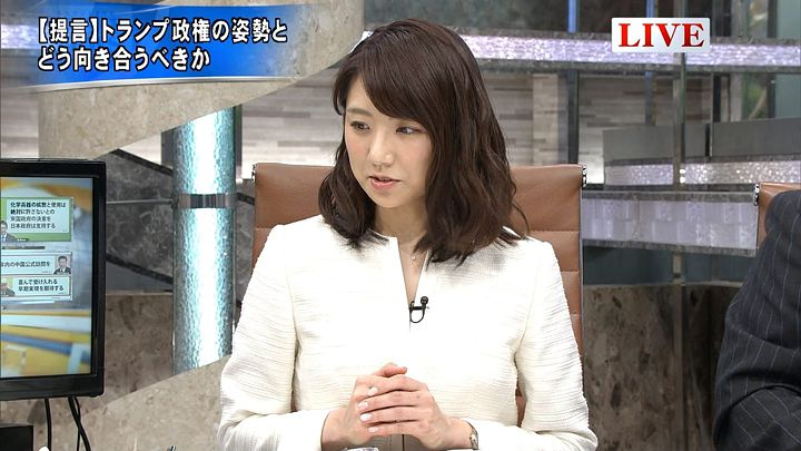 matsumura20170407_07.jpg