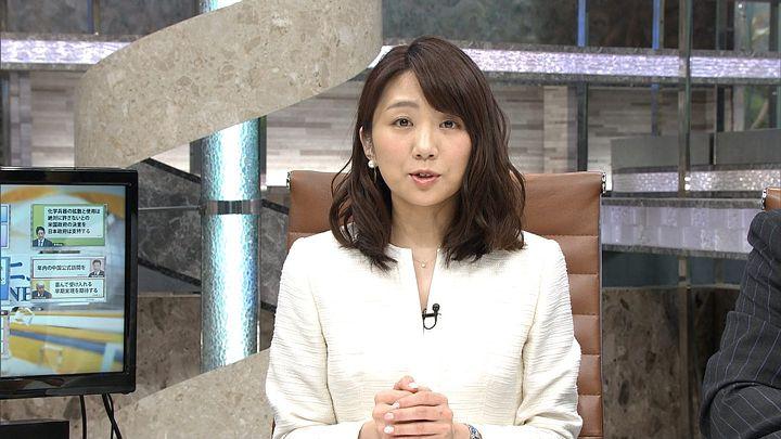 matsumura20170407_09.jpg