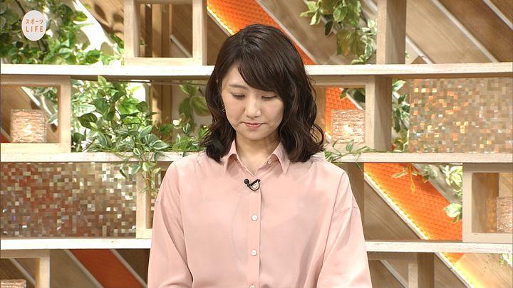 matsumura20170409_06.jpg