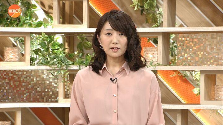 matsumura20170409_07.jpg
